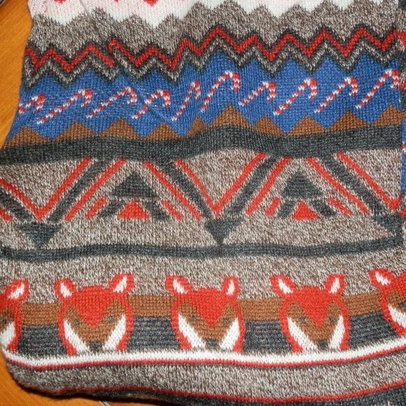 1e337a50dcd88 American Eagle Outfitters Pants - American Eagle AE ahhmazingly soft  sweater legging